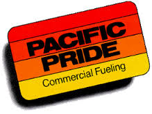 Pac-Pride